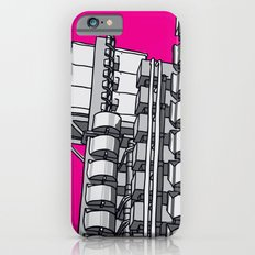 London Town - Lloyds of London Slim Case iPhone 6s