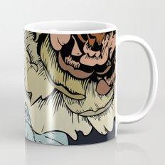 PeLi Mug