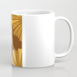 What Would Buddha Do? Coffee Mug
