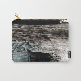 film No13 Carry-All Pouch