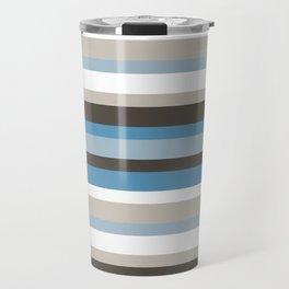 Abstract IV JL Travel Mug