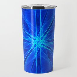 Tulles Propeller Computer Art Travel Mug