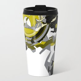Tonada de Luna LLena Travel Mug