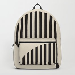 Remi Mud Cloth 7J Backpack