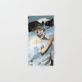 Harmony 5 Hand & Bath Towel