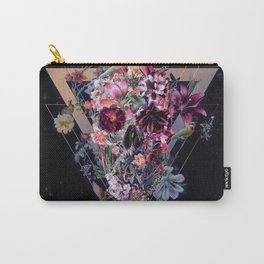 New Skull Carry-All Pouch