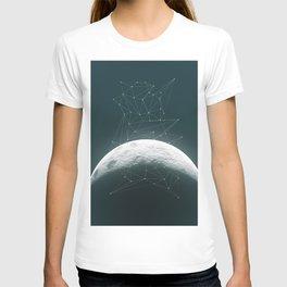 moonsac T-shirt