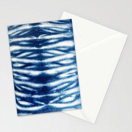 Mori Shobori Stationery Cards