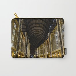Hays Galleria Carry-All Pouch