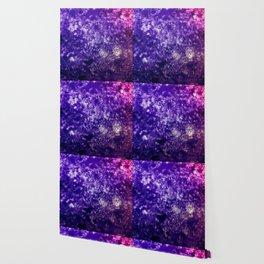 ABS 0.2 Wallpaper