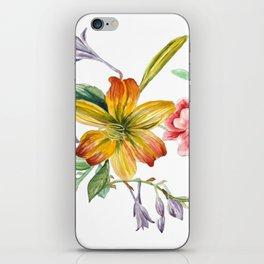 Release iPhone Skin