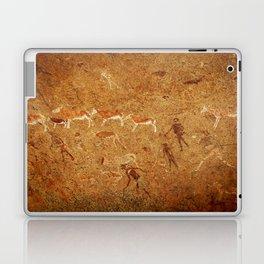 PhotoArt Laptop & iPad Skin