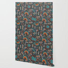 Born Confused Wallpaper