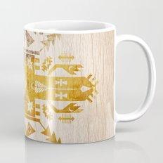 Sunny Cases XXI Mug