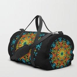 ¡Gracias a la vida! Duffle Bag
