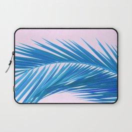 Tropical Dream Laptop Sleeve