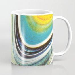 Nuova circonvallazione 38 Coffee Mug