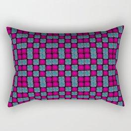 ENCORE UN PEU Rectangular Pillow