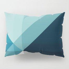 Geometric 1704 Pillow Sham