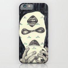 Mask 2 Slim Case iPhone 6s
