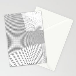 Adobe vector Stationery Cards