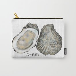 OI-STAH Carry-All Pouch