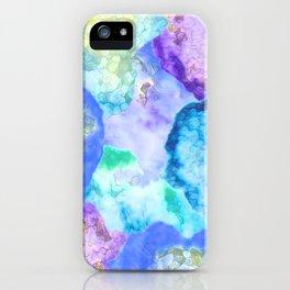 Riviera  iPhone Case