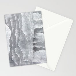 A Cave of Mirrors Stationery Cards