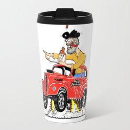 48 Anglia #1 Travel Mug