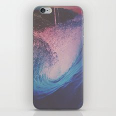 OUTLVNDS iPhone Skin