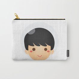 The Astro Boy Carry-All Pouch