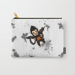 Borderlands 2 - Chibi Gunzy! Carry-All Pouch