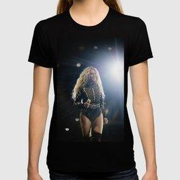 Bey #6 T-shirt