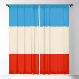 Helead Blackout Curtain