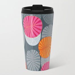Dickinsonia Rex Travel Mug