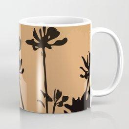 Stalwart Coffee Mug
