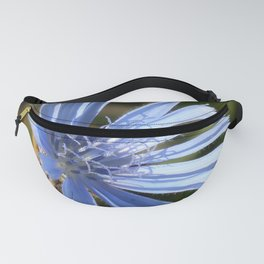 Chicory Fanny Pack