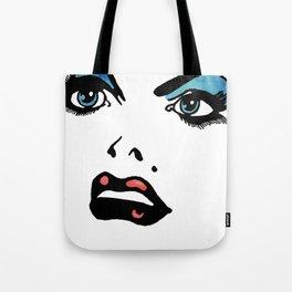 It's Tammy! Tote Bag