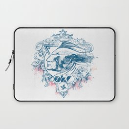 THE NATIVE Laptop Sleeve