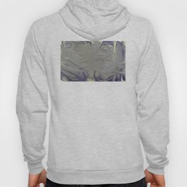 Smudged Colours 16 Hoody
