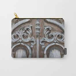 Decadencia Carry-All Pouch