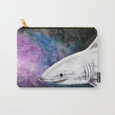 Great White Shark II Carry-All Pouch