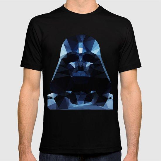 Darth T-shirt