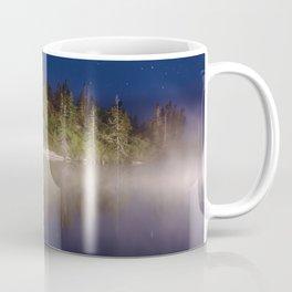 Midnight Mist Coffee Mug