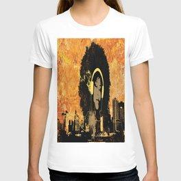Rebel Love.... T-shirt