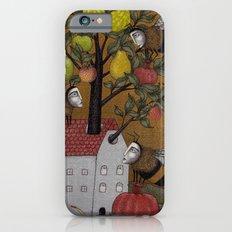 We need the BEE! iPhone 6s Slim Case