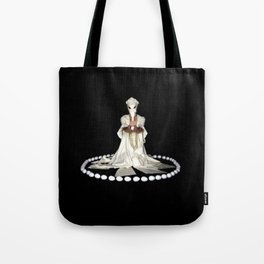 PHANES CREATES Tote Bag