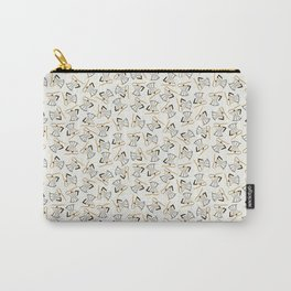Bialetka Carry-All Pouch