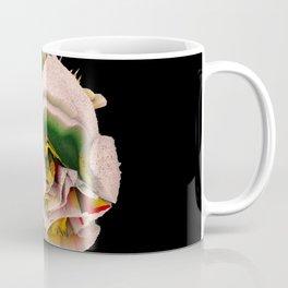 Planetarium Mercury Coffee Mug