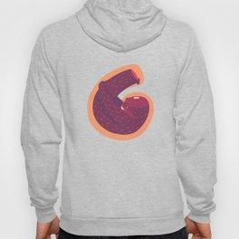 G for Gorilla Hoody